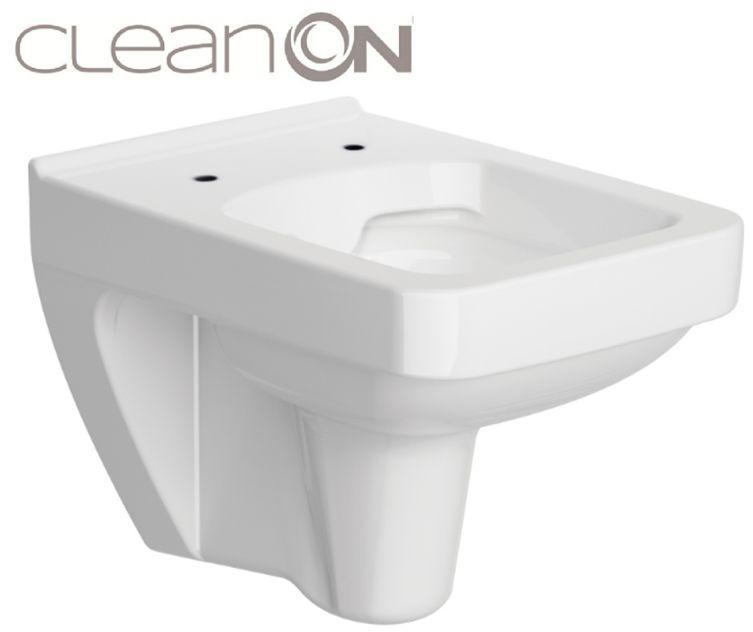 OPOCZNO - ZÁVĚSNÁ MÍSA SPLENDOUR CLEAN ON (K40-003)