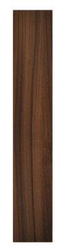 CERSANIT - LIŠTA LIMA FRENCH NUT 570 MM (S563-010)