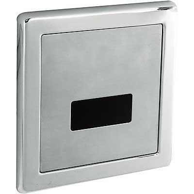 TRES - Elektronická vestavěná baterie pro pisoár (112207)