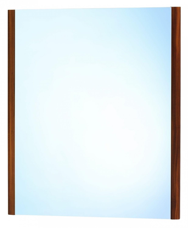 Dřevojas - Zrcadlo DREJA PLUS ZC 65 - F01 Švestka (76217)