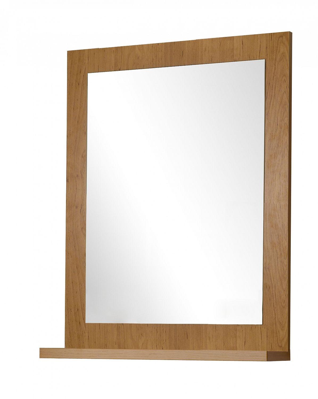 Dřevojas - Zrcadlo HIT ZC 65 - D11 Olše (59302)
