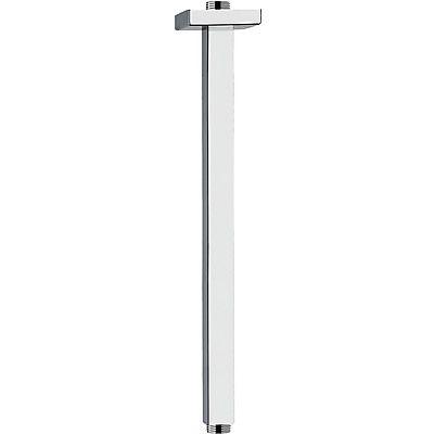 TRES - Stropní rameno na sprchové kropítko (13462202)
